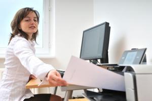 Как выбрать принтер – на что обратить внимание в первую очередь