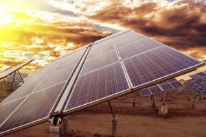 Энергия Солнца: принцип действия и виды солнечных батарей