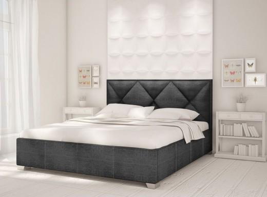 Где можно купить кровать с подъемным механизмом?
