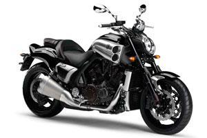 Выбираем свой первый мотоцикл