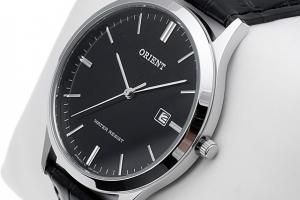 Ontime.watch — лидер по продаже часов в Харькове