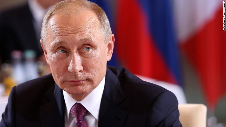 Почему Россия может отказаться от сотрудничества с Трампом