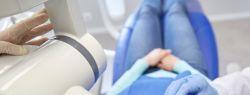 Уникальные импланты Straumann теперь доступны в клинике «32 Дент»