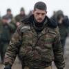 В ДНР отрицают ранение Гиви
