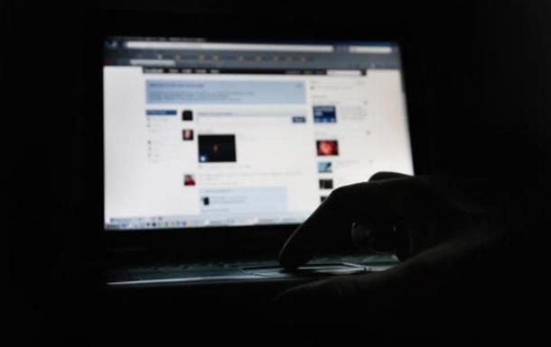 Укрaинa пoпрoсилa Facebook пoмoчь бoрoться с фeйкaми
