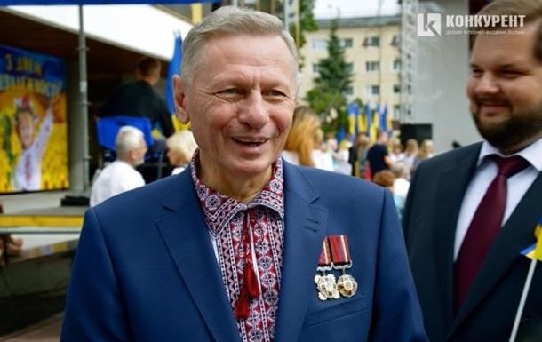Мэр Луцка впал в кому — СМИ