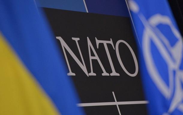 У Порошенко исключили скорый референдум по НАТО