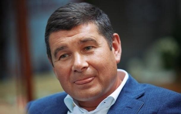 Онищенко обещает скоро опубликовать свои записи