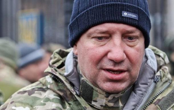 Нардепа Мельничука обвинили в создании ОПГ