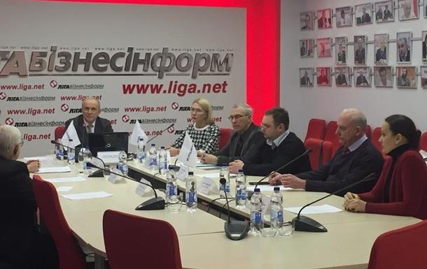 Производство медоборудования в Украине на грани исчезновения — эксперты
