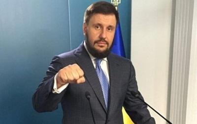 Клименко посчитал, насколько уменьшатся субсидии с 1 мая