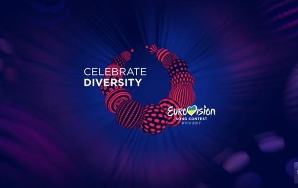 В НОТУ прокомментировали уход команды Евровидения-2017