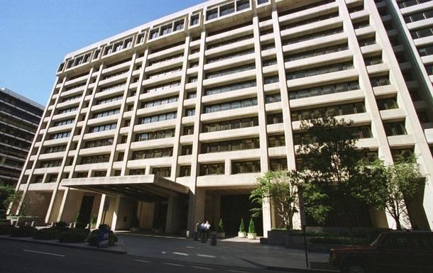 МВФ требует отменить коммуналку в рассрочку — СМИ