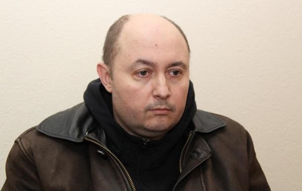 В ДНР директора колледжа обвинили в «шпионаже»