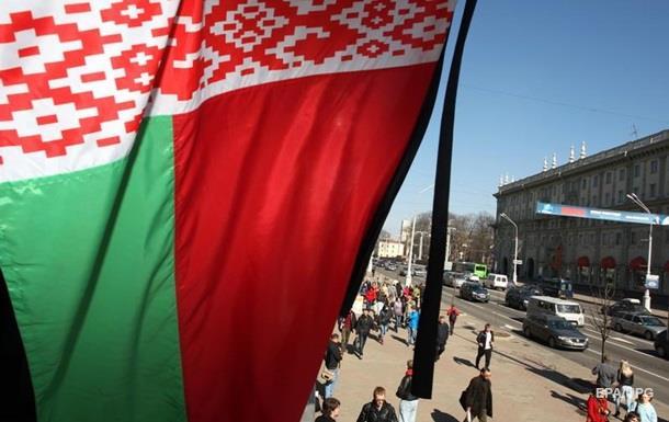 Украина обвинила Беларусь в заигрывании с Россией