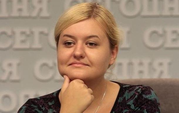 В Польше в аварии погибла украинская журналистка