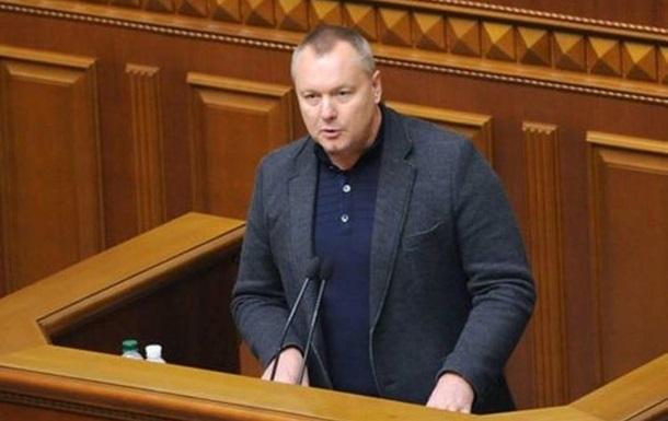 Ляшко обозвал Артеменко завербованным агентом ФСБ