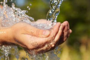Искусство пить воду: как использовать все ее полезные свойства