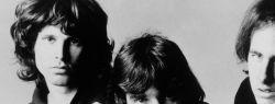 Экс-участники The Doors дадут концерт в Москве