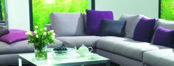 Приводим влажность воздуха в квартире к комфортному уровню