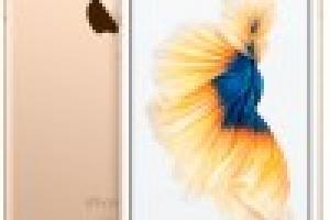 Чехлы на Huawei — защити свой смартфон