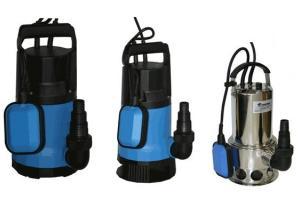Как выбрать насос для автономного водоснабжения и отопления?