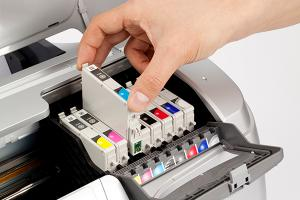 Картриджи для принтера: как правильно выбрать и где купить