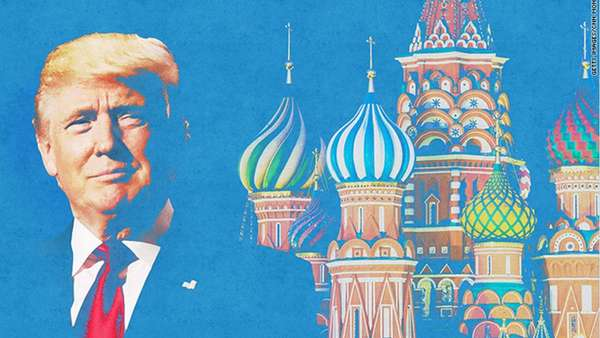 1159613847-Trump-Russian-Connections-Continue-to-Worsen