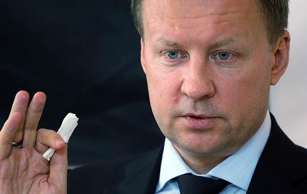 У бежавшего из РФ депутата нашли элитную недвижимость — СМИ