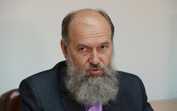 СМИ назвали причину смерти «творца ДНР» Маковича
