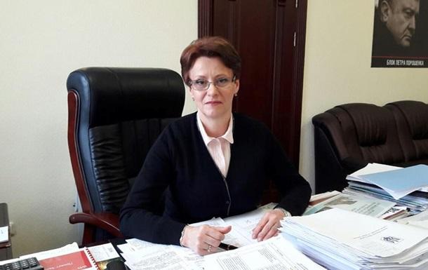 ГФС осталась без руководителя из-за конфликта Насирова с министром — нардеп