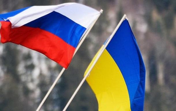 Опрос: Половина украинцев верит в дружбу с Россией