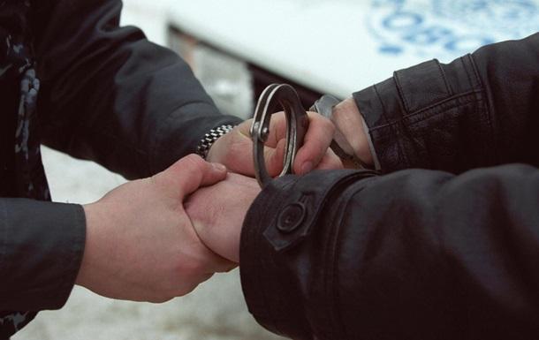 Прокуратура сообщила о задержании информатора ДНР на Прикарпатье