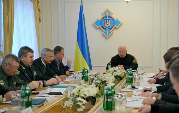 Визит политиков в Крым. Киев грозит санкциями