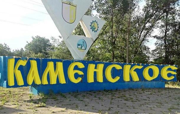 В Украине впервые отозвали депутата местного совета