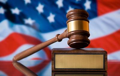 В США суд признал gif-анимацию смертельным оружием