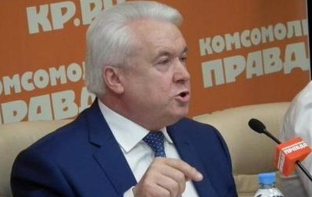 Убийство Вороненкова выгодно Киеву — экс-нардеп