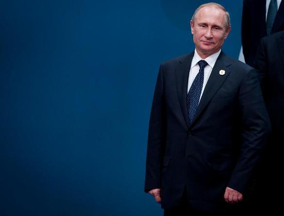 Россия — ключевое звено или узкое место «Нового Шелкового Пути»