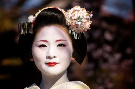 Лучшая косметика из Японии: 5 самых популярных брендов