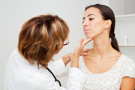 Курс реабилитации после радиойодтерапии – верните себе здоровье!