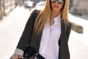 Украинский бренд Krisstel — стильная, эксклюзивная женская одежда