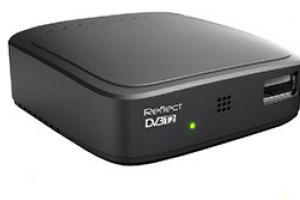 DVB-T2 и TV Smart – новые стандарты телевидения