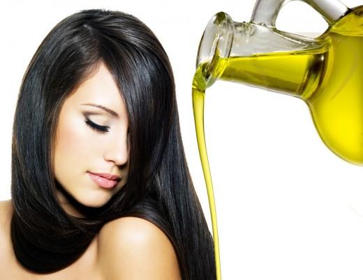 С любовью из самого сердца природы: особенности и характеристики профессиональных масел для волос