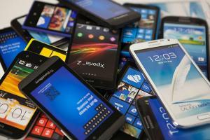 Как купить смартфон без головной боли