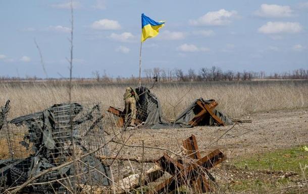 Режим тишины: Киев и ЛДНР заявляют о нарушениях