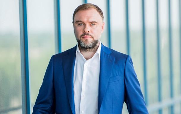 Депутат Загорий задекларировал автомобиль Тесла