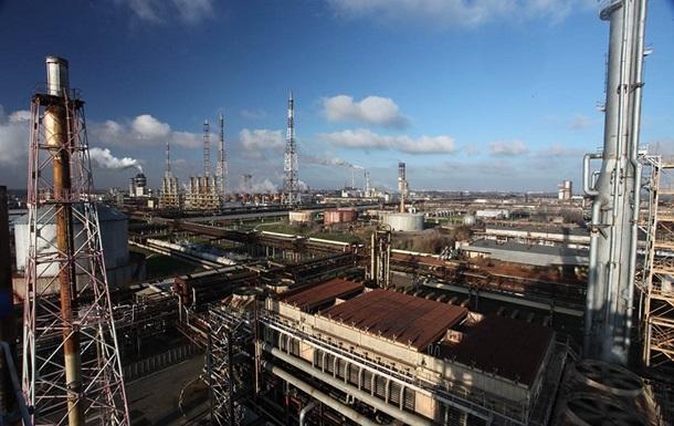 Из-за необоснованных цен на газ страдает бизнес — экс-министр