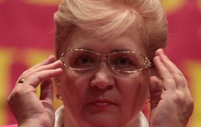 Полиция: Дело о смерти экс-главы Фонда госимущества закрыто