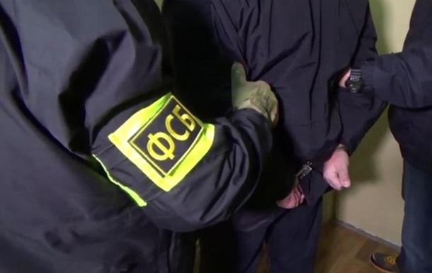 Россия депортировала «украинского агента» в ДНР