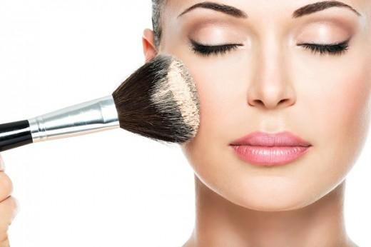 Экологичная декоративная косметика Australis появилась на российском рынке